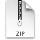 Download project as ZIP file